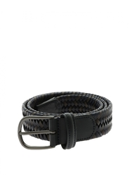 leather belt 2915 PI97 002