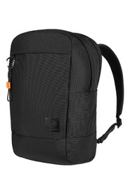 Xeron Backpack 25L