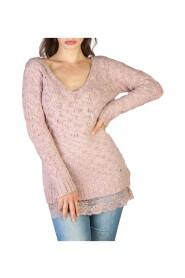 M023_LE00 Knitwear