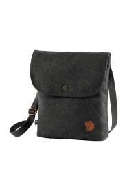 Norrvåge Pocket taske