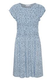 Gisla Dress