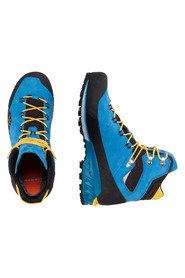 Kento Guide High GTX®