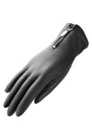 Handske Simona