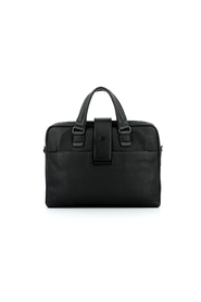 Two handles PC briefcase Ili 14.0
