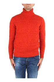 HS2989 Sweaters