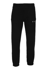 Trousers OMCH030F20FLE001
