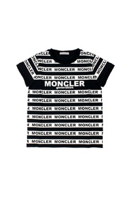 MONCLER T-shirts and Polos