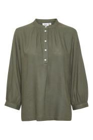 Fanna Shirt