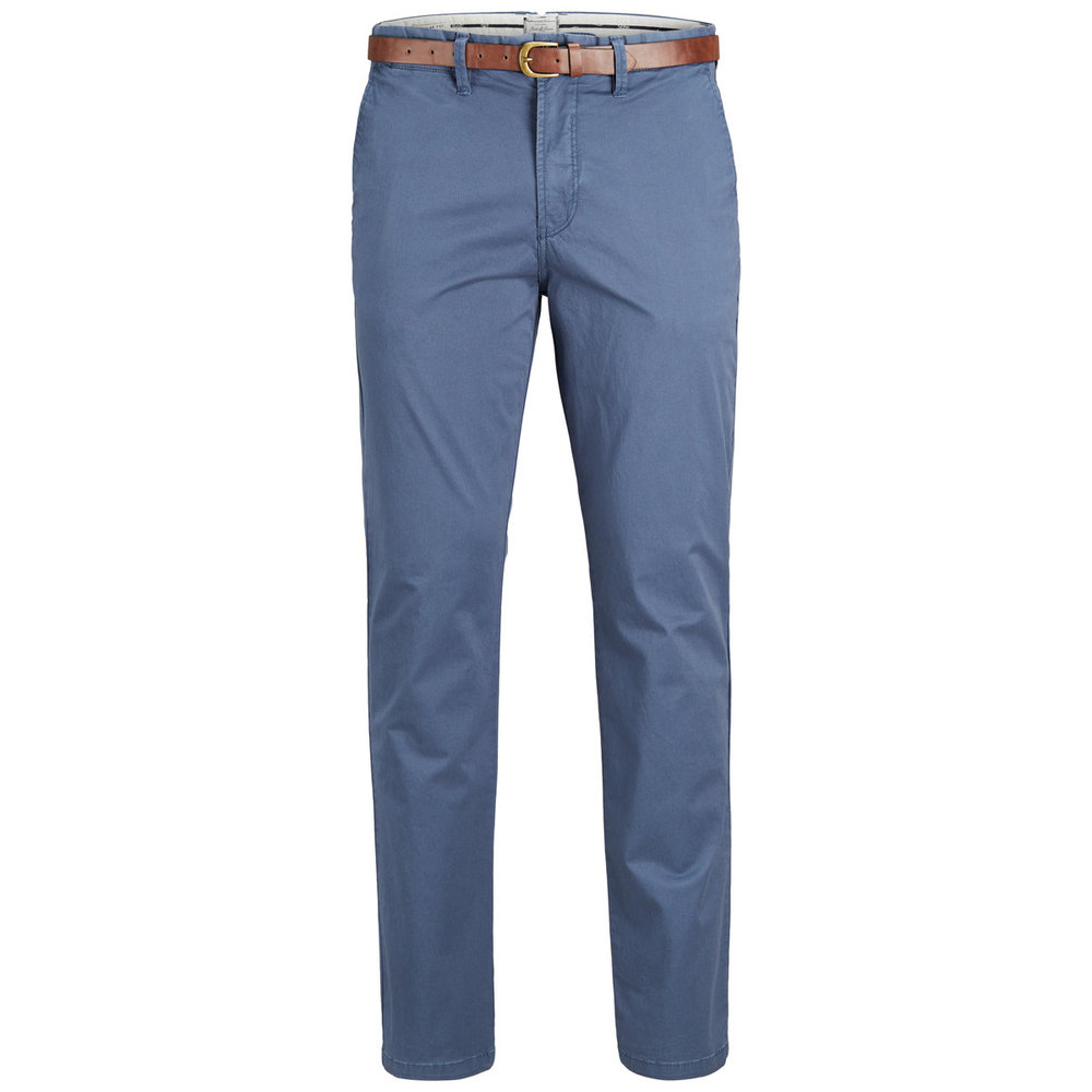 Chinos CODY SPENCER
