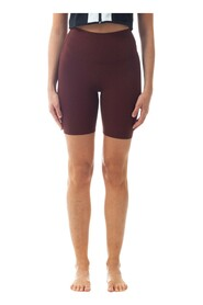 YOGA LUXE SHORTS