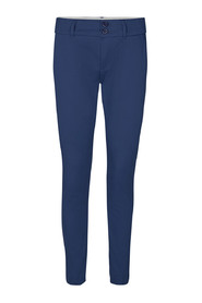 Trousers 132553