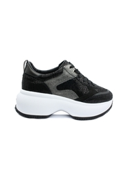 Maxi One Active 0B4 sneakers