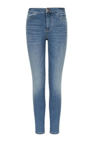 Jeans Lift-up