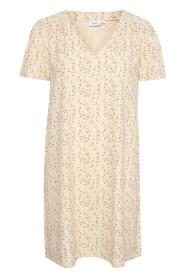 Herla Dress