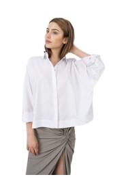 Gigi Shirt