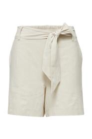 Slfmalvina Mw Shorts