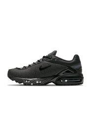 Air Max Tailwind V Sp