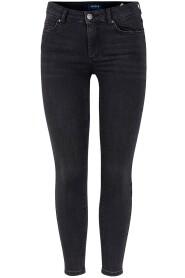 Delly Skn Jeans