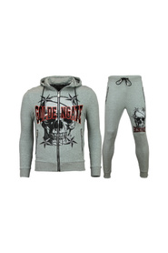 Men Tracksuits Outlet Buy Online