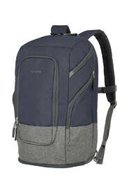 Basic combi Backpack