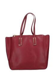 Roma Binnr7955wvp Shopping Bag