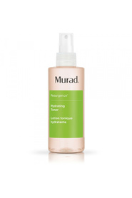 Hydrating Toner 180ml