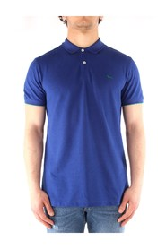 LRB031 Short sleeves polo