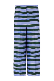 INOS Trousers