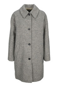 Outerwear F01466PCABB