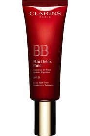 Clarins BB Skin Detox Fluid SPF25 00 Fair 45ml