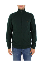 SWEATER WOMAG1888