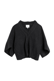 Bea Cardigan Jacket