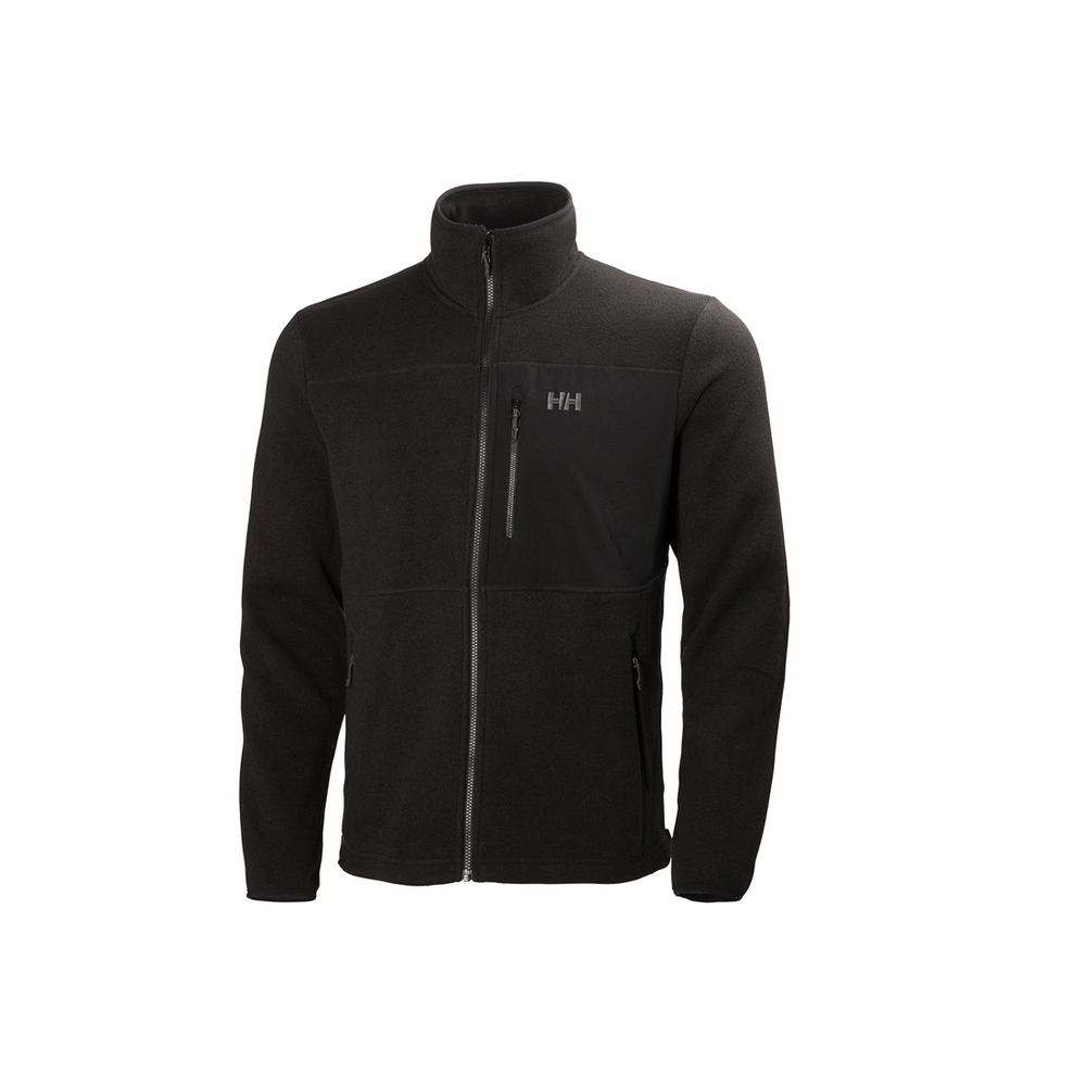 Helly Hansen November Propile Jacket  51728-990