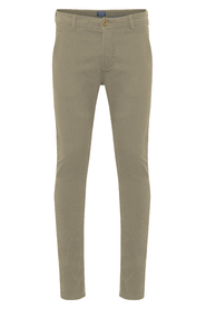 Chinos Twister Slim Fit