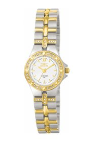 Wildflower  0133 Women's Watch