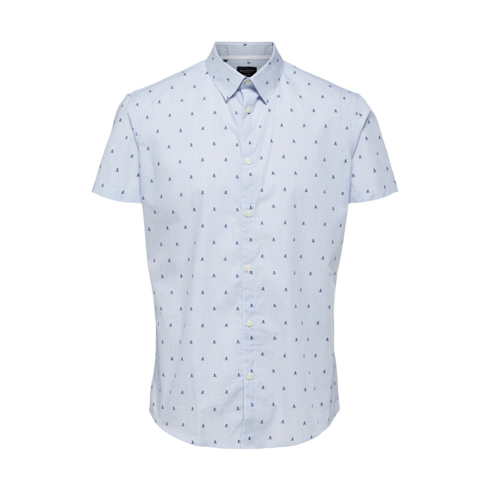Selected Homme Dixon Shirt