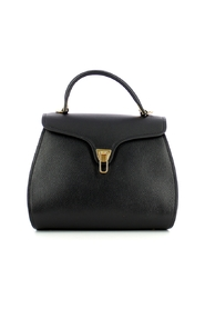Marvin Medium handbag