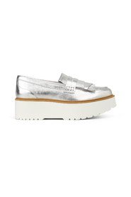 Route H355 Loafers