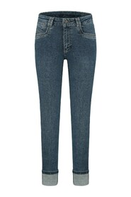 JEANS 127212