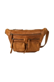 Ly Urban Small Bumbag
