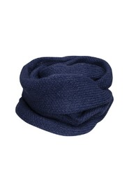 Winter Snood Scarf