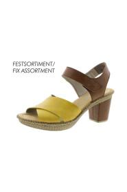 Sandals 665H1-68