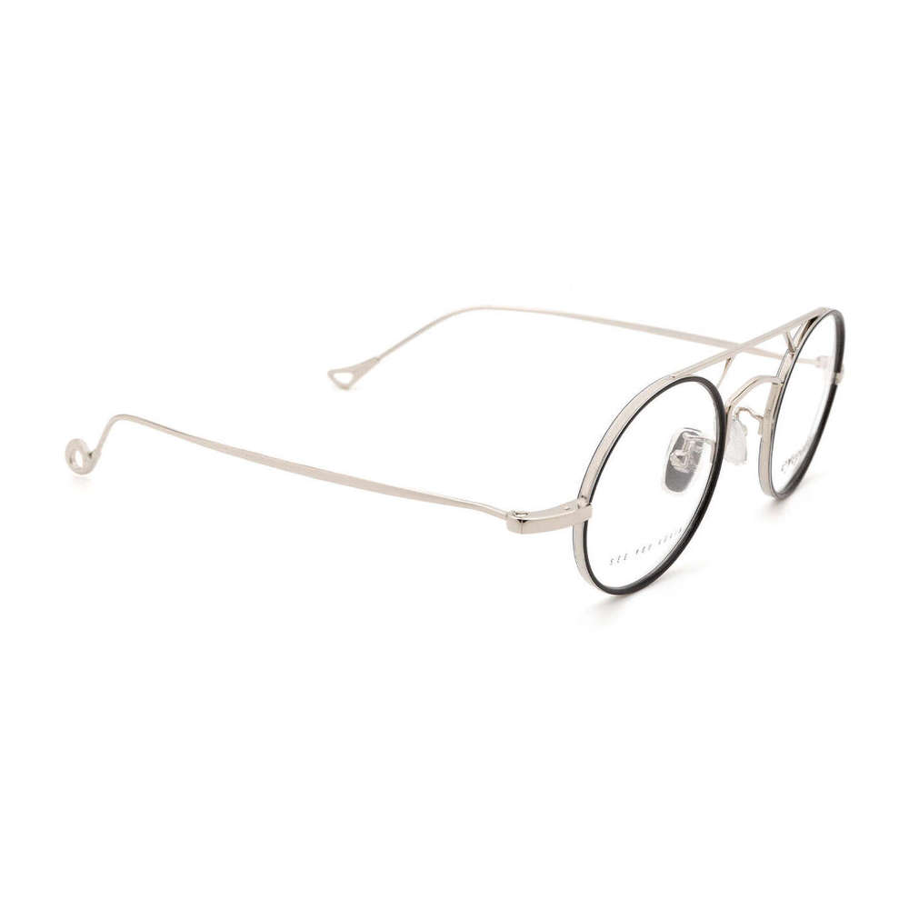 black Glasses | Eyepetizer | Zonnebrillen | Heren accessoires