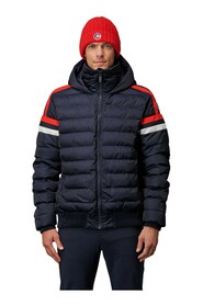 Miage Jacket Ski