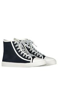 Sailor Sneaker