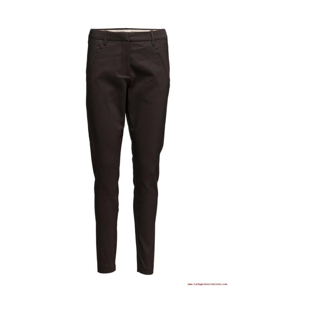 FIVEUNITS (2020) • Kjøp klær fra FIVEUNITS online hos Miinto