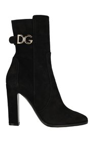 Women's Shoes Closed CT0669A1275