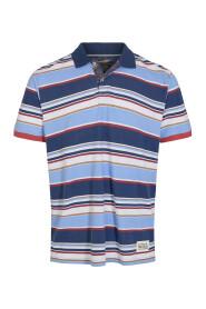 Polo shirt 13390