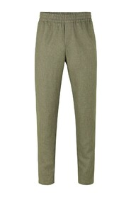 Smithy Deep trousers M20200017