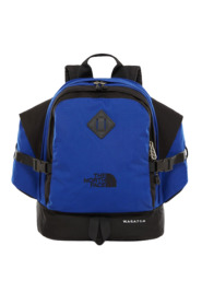 ACCESSORIES BACKPACK WASATCH REISSUE T93KUQ6SK